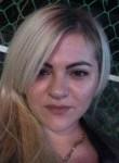 Oksana, 24  , Gelendzhik