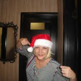 Svetlana, 55  , Nyzhni Sirohozy