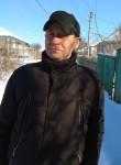 oleg, 51  , Sokyryany
