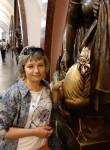 Olga, 49  , Yefremov