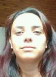 Carina, 33  , Guarulhos