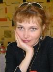 Marina, 36  , Mayskiy