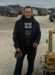 Yuriy, 57  , Fryanovo