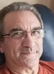 Caronte, 61  , Getafe