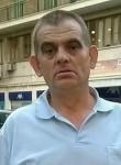 Paco, 52  , Benifaio