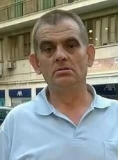 Paco, 52, Spain, Benifaio