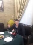 Sergei, 37  , Tulskiy