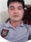 Unknown, 39  , Hanoi