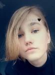 Karina, 18  , Kobryn