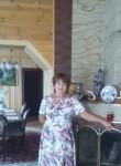 tatyana, 65  , Moscow