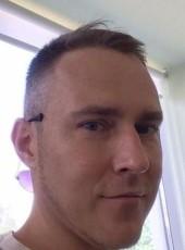 Alex, 42, Russia, Naberezhnyye Chelny