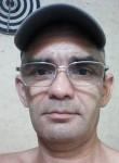 Gennadiy, 46  , Krasnodar