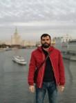 Igor, 35  , Rostov-na-Donu