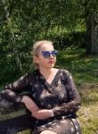 Nataliya, 38  , Kokhma