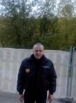 Aleksandr, 47  , Elektrougli