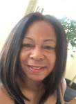 Queenie, 59  , Berkeley
