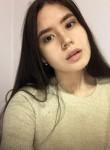Katya, 20  , Krasnoyarsk