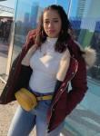 Josefina, 25  , City of London