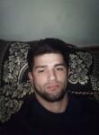 Tohir, 25  , Dushanbe