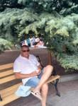 Aleksey, 45  , Sevastopol