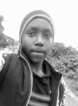Neymar Bett, 19  , Eldoret