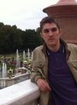 Igor, 30, Vologda