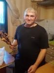 Evgeniy, 34  , Abakan