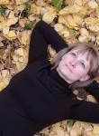 Жанна, 46, Krasnoyarsk