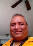 Raymond , 50  , Wahiawa