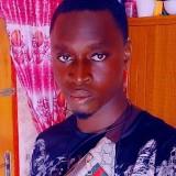 Mouhamet, 26  , Dakar