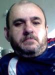 igor, 50  , Nevyansk