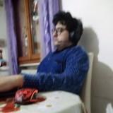 E Dr u cch, 18  , Castellarano