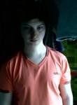 Dima, 26  , Povorino