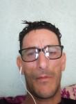 FF, 40  , Algiers
