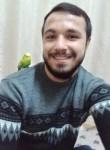 erkan, 23, Gaziantep