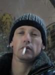 леонид, 36  , Dzhankoy