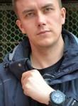 Yuriy, 27  , Velikiy Ustyug