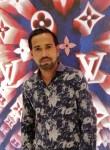 Mohd, 18  , Dubai