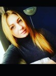 Ekaterina, 23  , Kakhovka
