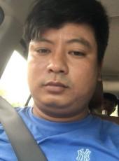 Nguyễn hải, 32, Vietnam, Bim Son