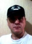 denis, 37  , Gubkinskiy