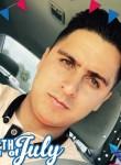 Luis, 29 лет, Egypt Lake-Leto