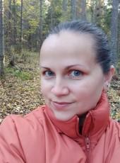Yuliya, 32, Russia, Yekaterinburg