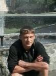 Artyem, 24  , Novopokrovka