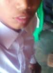 Sugreev, 18  , Abohar
