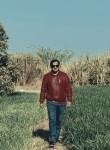 happy_bou, 26  , Toba Tek Singh