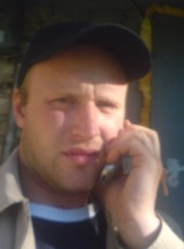 Aleks, 38, Russia, Zlatoust