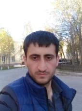 Артур, 30, Россия, Мурманск