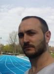 Alban, 31  , Skopje