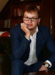 Roman, 36  , Arkhangelskoe